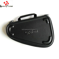 new products 2015 waterproof eva hard plastic tool case