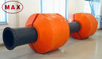 Closed Cell Polyurethane Foam Plastic Float Buoy