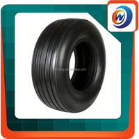 Agricultural Tyre/Farm Tyre 14.5/75-16.1 Best Distributor