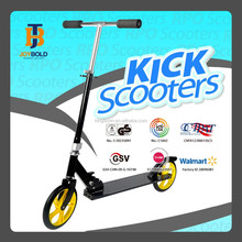electric scooter, scooter sidecars, scooter for sale ce approved with high quality