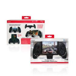 Game Controllers/Joysticks/Gamepad IPEGA PG-9023