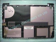 laptop bottom case cover D for lenovo u3103alz7balv10 pink new original