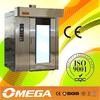 OMEGA Bread Tandoori Oven for sale(manufacturer CE&ISO9001)