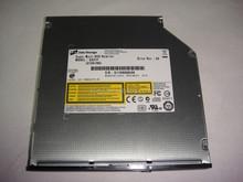 Laptop Internal Slim Sata Slot in DVD Writer