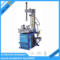 Motorcycle used cheap tire changer with ce