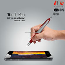 Promotion fine point ball point pen