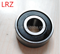 6203 motorcycle parts superior bearing