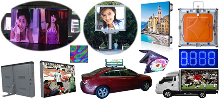 with cabinet led fuel sign led price sign petrol gas station screen