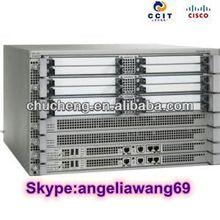 Cisco ASR 1006 ASR 1000 Series Router