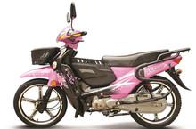 YM110-B5 110cc motorcycle