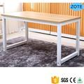 venta al por mayor fábrica de fotos de madera ordenador de mesa