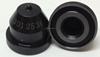 Top quality autozone auto parts
