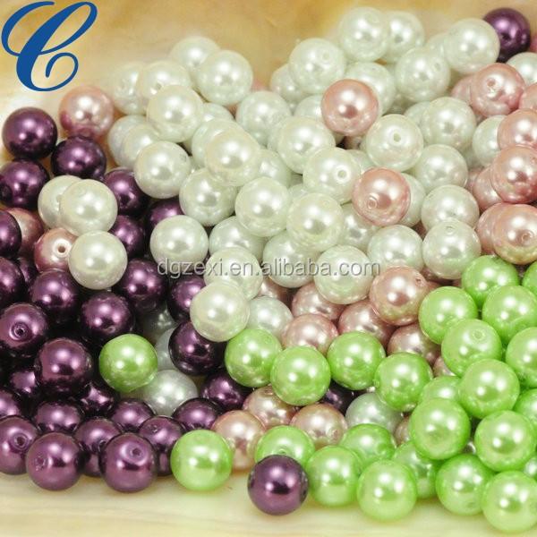 assorted bulk beads1