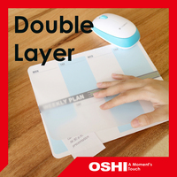 2016 stationery Promotion computer mouse pad printing, creative mouse pad, printed mouse pad