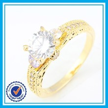 Fashion design dubai saudi arabia gold wedding ring price