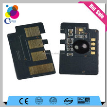 wholesale compatible toner chips for samsung 1640 for printer import from china manufacturer