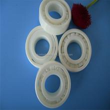 Good quality silicon nitride 6908 ceramic bearings