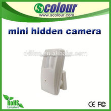2015 mini hidden camera camera lens for samsung galaxy s3 mini(BE-MSB Series)