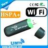 3G USB Modem USB Wifi Router