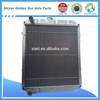 /product-gs/npr-truck-radiator-japanese-truck-parts-manufacturer-60239069673.html