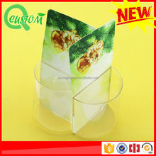 Ebay best selling silica gel storage box with open front