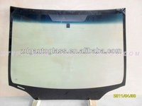 auto spare parts laminated windscreen repair and auto glass replacement