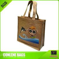 jute bags importers thailand