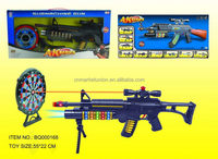 Bottom price new products m16 toys gun