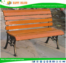 2015 hot new products solid wood arm chairs folding wood chair