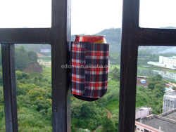 New Personalized Good quality Magnetic Soda Stubby Holder