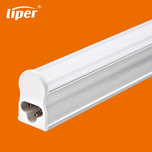 Factory direct price Fast Delivery Liper Brand T5 LED tube for Thailand
