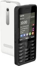 "China low end phone N301 Dual Sim Card Dual Standby 2.4"" Mutual core GSM 900/1800 GSM850/1900"