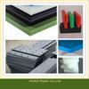 HDPE sheet / High Density Polyethylene Board / sheet