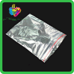 Small packing bag mini plastic ziplock bag with low price and cheap price