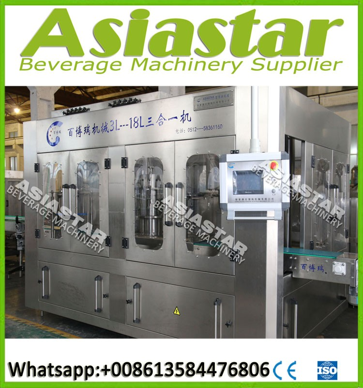 water-Rotary-3L-18L-RFC8-8-4whole machine outside looking (2)