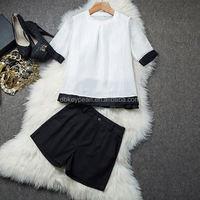 Women Summer Style Sleeveless Dew Waist Sexy Club Dress 2015Party White Bodycon Women Clothing Pleated Bandage