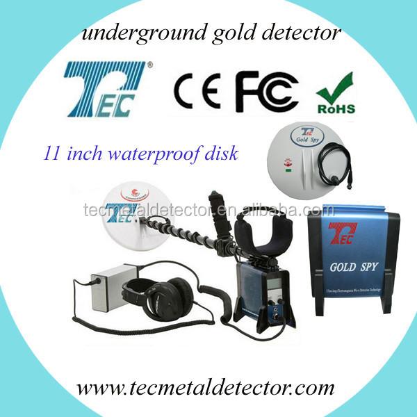 gold scanner machine price