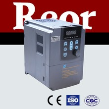 NTA5000 series 15000w frequency inverter