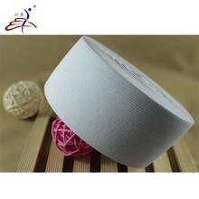 crochet elastic ribbon rolls
