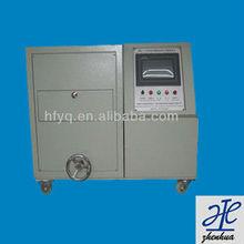 DRX-I-PB / PC (Placa caliente vigilado) Medidor de conductividad térmica