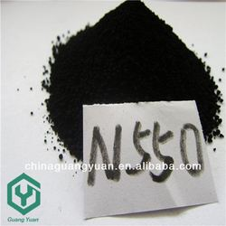 tinting paste for paint CLSB-6 series