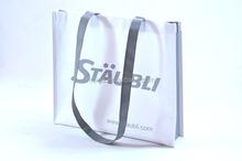 bags for shopping/bags shopping/easy shopper