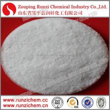 99.5% high purity Sodium Tetraborate Borax Decahydrate
