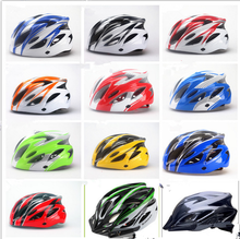 2015 mountain bike helmet colorful bicycle helmets specialized bike helmet