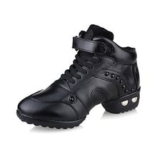 Good quality latest design name brand sneakers shoes