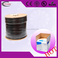 bunker hill security camera cable extension, cable reel