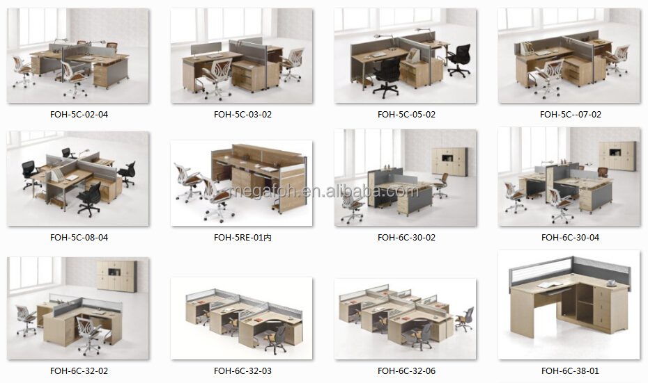 office table design for two person with Simple Design Open Modular Office Workstation For 6 People Foh 6c 32 06 60041735899 on Office Cabi s together with Office Makeover Part 2 Diy Ikea Linnmon Desk For Two additionally Simple Design Open Modular Office Workstation For 6 People Foh 6c 32 06 60041735899 as well Office Makeover Part One Diy Desk Ikea Hack also People.