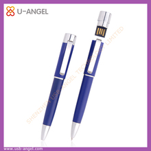 Cute Pen Promotional USB Gift