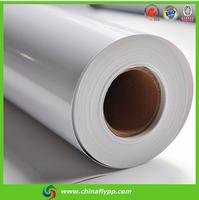 Shanghai FLY china supplier premium 260g resin coated kodak inkjet high glossy photo paper