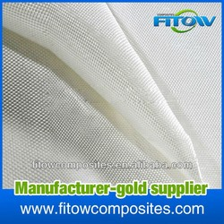 china wholesale low price fiber glass fabric cloth roll used fishing boats for sale